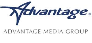 Advantage-Logo_with-AMG-tagline_basic_300px