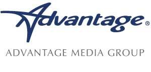 Advantage-Logo_with-AMG-tagline_basic_300px
