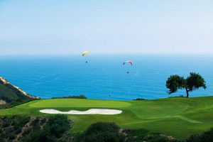 Torrey_Pines_Golf_Course_-_North_353031
