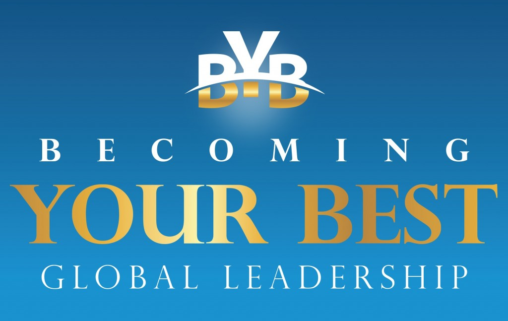 BYB Logo Global Leader
