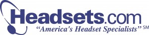 Headsets Logo