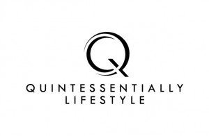 Q-Lifestyle_V1_BonW