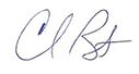chris_bryant_signature