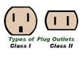 usa_plugs