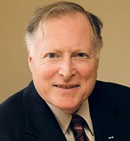 Herbert E. Meyer