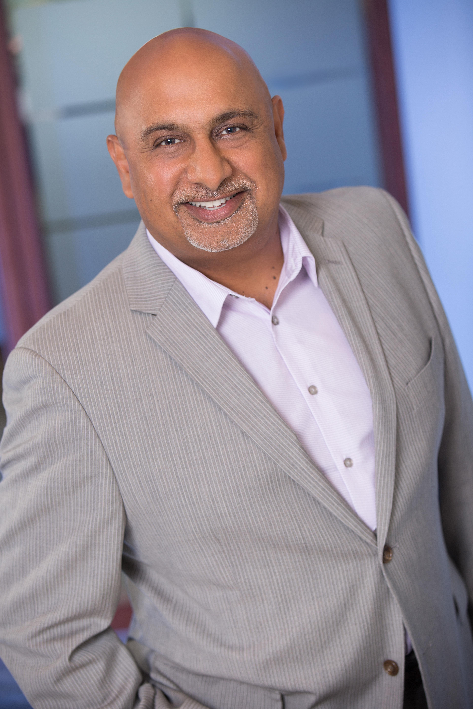 Bashir Rahemtulla