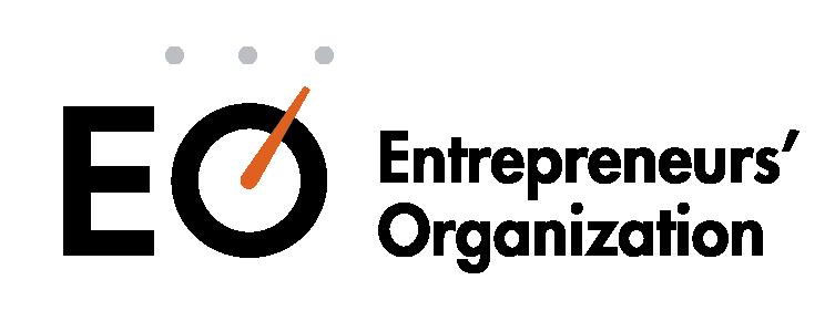 EO Accelerator - Entrepreneurs' Organization