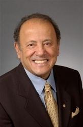 George Naddaff