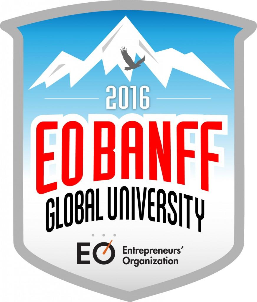 2016 EO Banff Global University